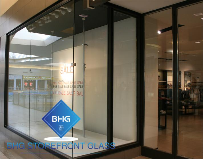 commercial glass install denver window replacement company 592